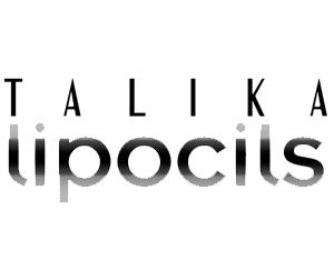 3# Vippeserum  Talika Lipocils