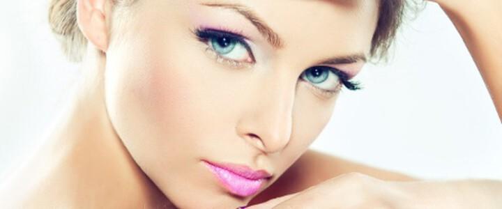 Tips og tricks: Hvordan camouflerer man bedst acne?