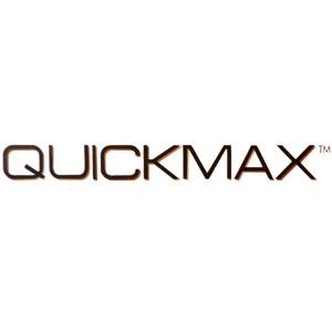 8# Vippeserum Quickmax